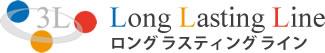 Long Lasting Line